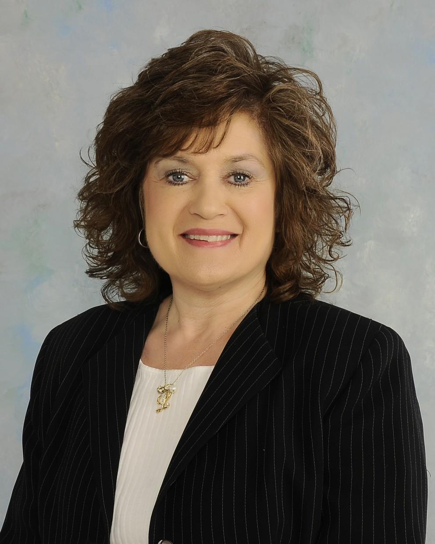 Monica Mitcham photo